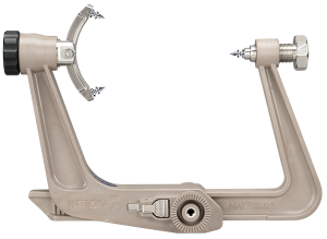Comp_Series_Skull_Clamp_Side